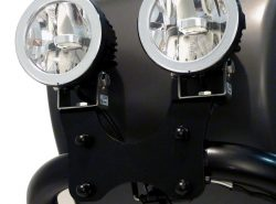 LED Dual Sidecar Light Kit (PN50011)