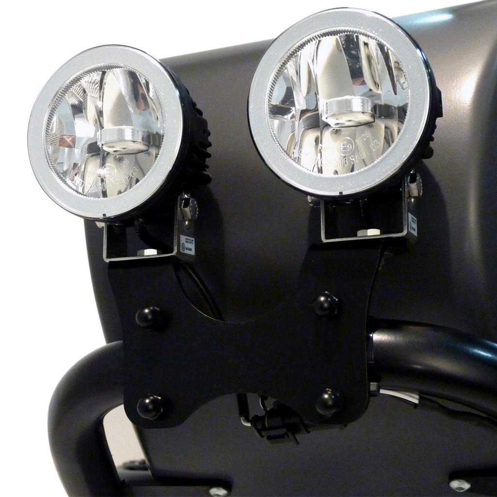 Part-50011-LED-Dual-Fog-Light-Kit_1024x1024