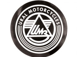 Ural Factory Accessories