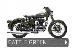 Classic Battle Green