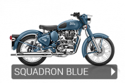 royal-enfield-Squadron-Blue
