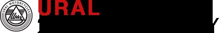 2017 Ural Invemtory