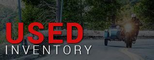 used invenory