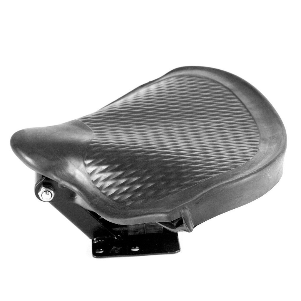 Tractor Seat Motorcycle : Front tractor seat raceway ural