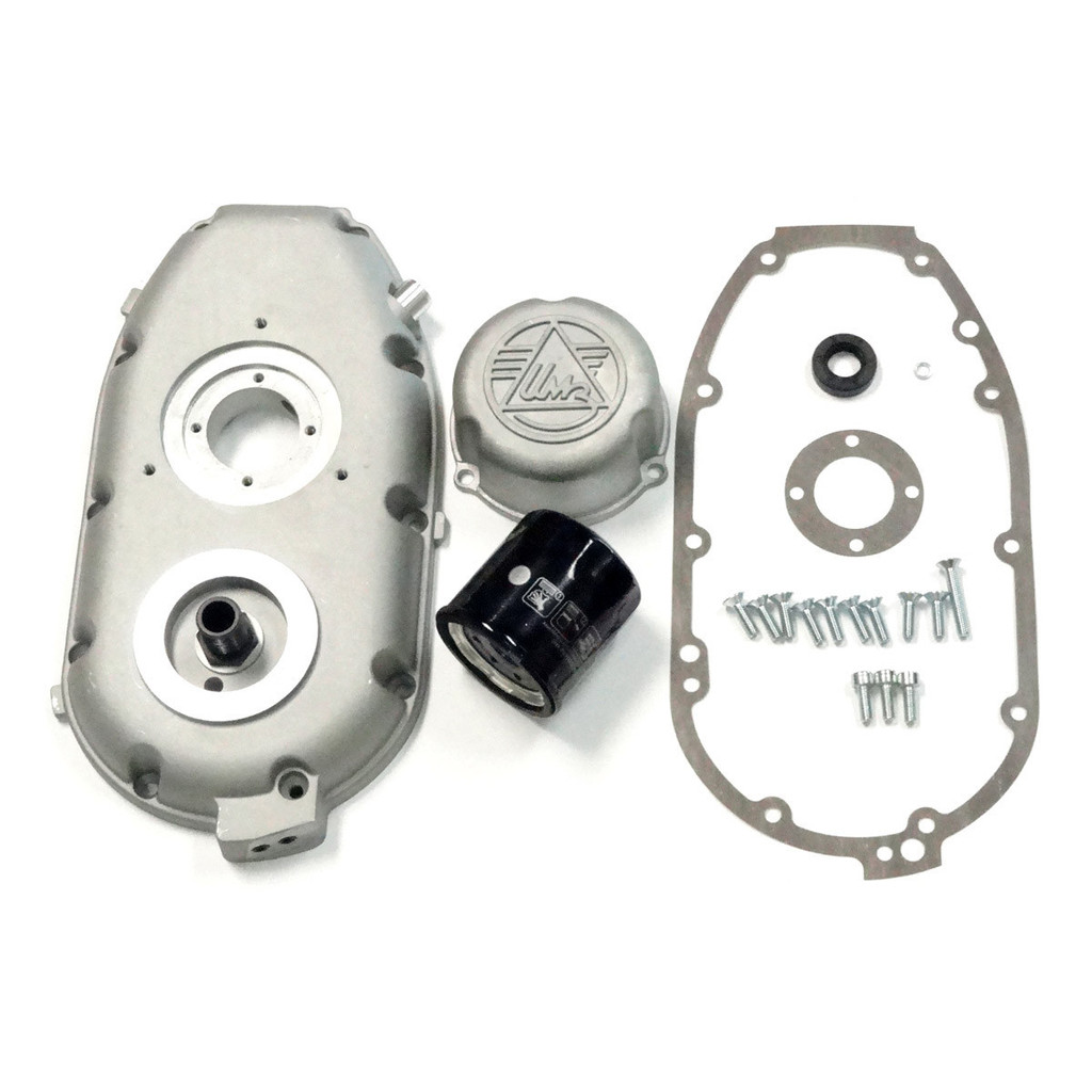 Part-01011-Front-Cover-Conversion-Kit-for-up-to-2013_1024x1024