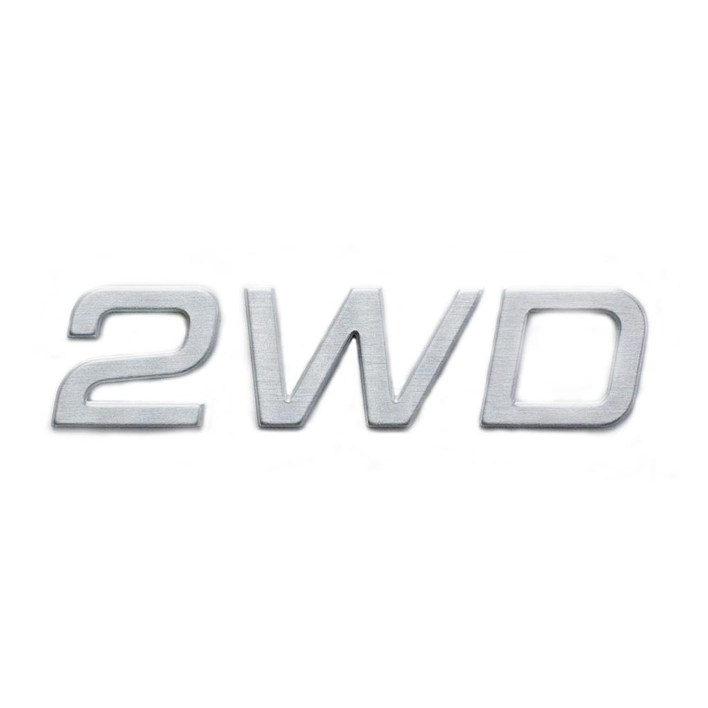 Part-10227-004-2WD-Aluminum-Emblem_1024x1024