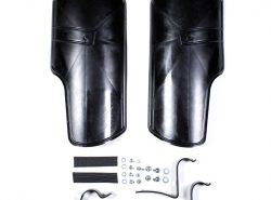 Leg Mud Guard Set 16082