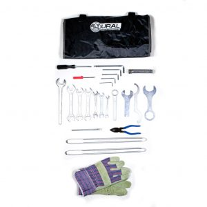 Tool Kit 24001