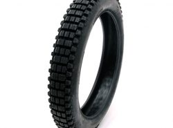 Duro 4.00×19″ Ural Knobby Tire 30719