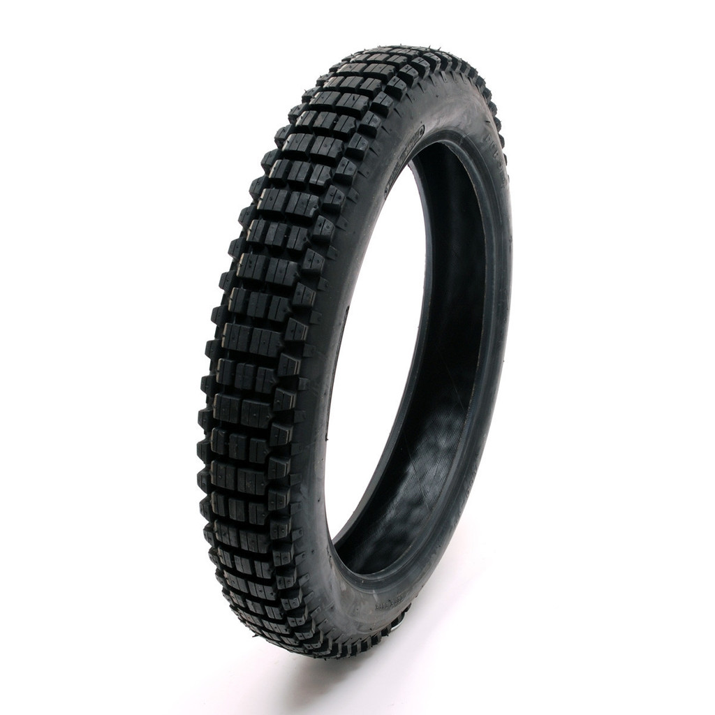 Part-30719-Ural-Knobby-Tire_1024x1024