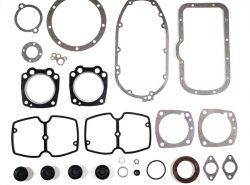 Gasket And Seal Kit For 750 Engine 59008