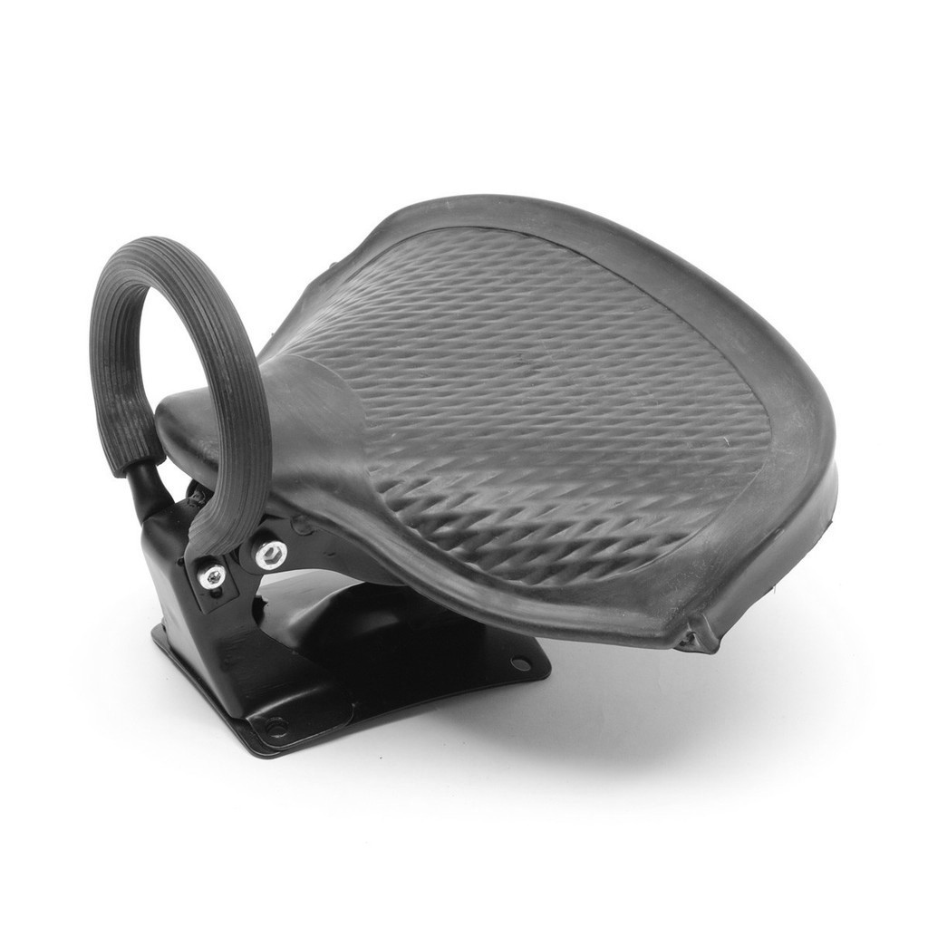 Rear-Tractor-Seat_1024x1024