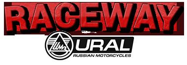 Raceway Ural