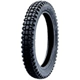 "Tire DURO HF307 4,00-19"""