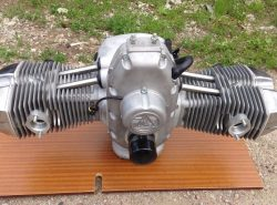Ural Engines Parts