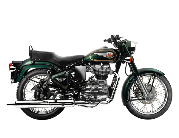Bullet500-right-green-600×463