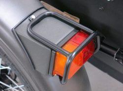 Protective Bracket For Side Car Light 58028