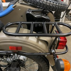 NEW Rear Fender Rack 10981