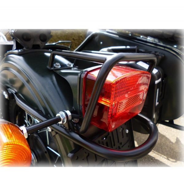 protective-basket-motorcycle-rear-light-black (1)