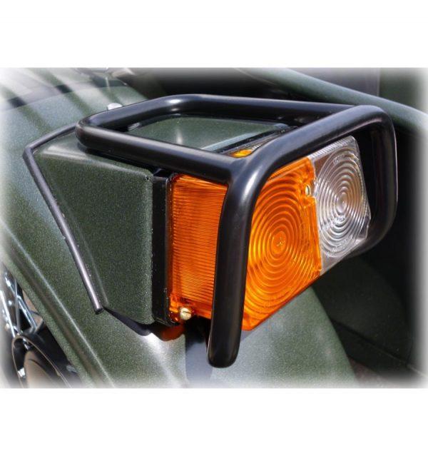 protective-basket-sidecar-light-black 2